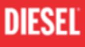 2000px-Diesel_logo.svg.png