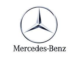 Mercedes-Logo.jpg