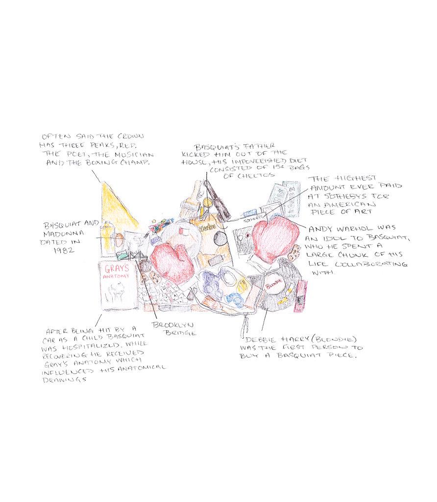 Basquiatwhite-1844.jpg