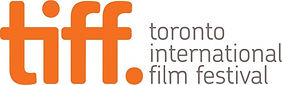 toronto-international-film-festival-webs