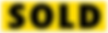 SOLD-Generic-Yellow.png