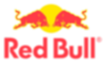 Red-Bull-logo.png