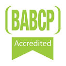 Accredited Logo Web.jpg