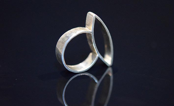 Lens - Ring.jpg