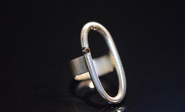 ring1.jpg