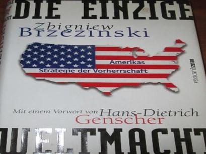 NATO-Osterweiterung für globale US-Vorherrschaft: Der Ukrainekonflikt im geopolitischen Zusammenhang