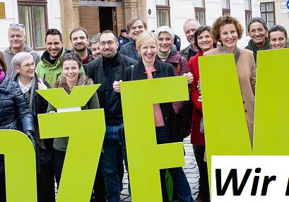 Wind of Change weht in vielen Großstädten Osteuropas:Neue Mittelschicht fordert Privilegierte heraus