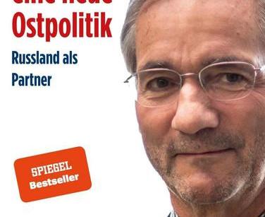 Stellen wir uns der Konfrontation entgegen: Deutsch-Russische Städtepartnerkonferenz  in Russland
