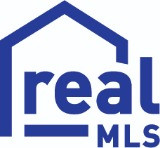 MMSI, fastest-growing MLS SSO Dashboard provider, partners with realMLS and NEFAR