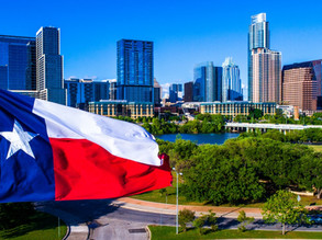 Texas REALTORS® Signs Five-Year Contract Renewal with MMSI