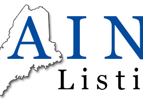 Maine Listings - Making it Easier for Brokers to Onboard new Agents with Self-Service Tools