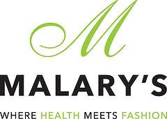 malary's-logo-cmyk-BLK-GRN-V2.jpg