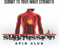 Submission Spin Club logo.jpg