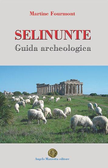 SELINUNTE Guida archeologica