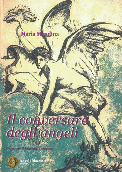 Il Conversare degli Angeli