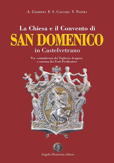 SAN DOMENICO di Castelvetrano