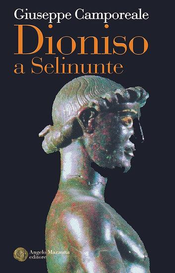 DIONISO a Selinunte