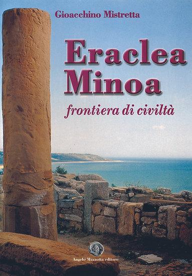 Eraclea Minoa