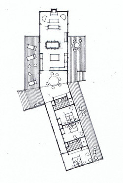 turnstoneplan