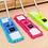 Thumbnail: Microfiber Floor Cleaner/ Adjustable Flat Mop