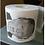 Thumbnail: Novelty Toilet Paper