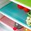 Thumbnail: Refrigerator Mats