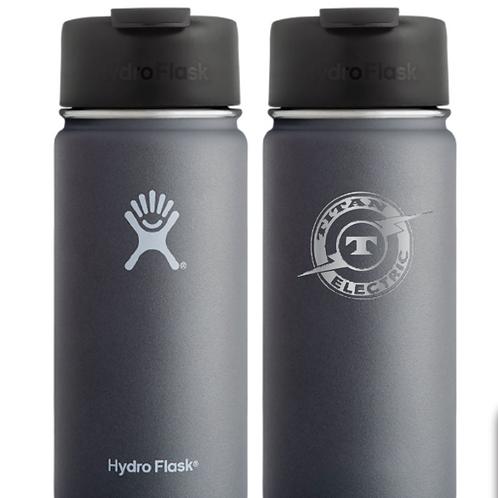 16oz Hydroflask