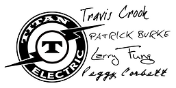 RFPTitanElectric_02252020.png