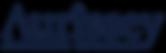 Aurissey Logo.png
