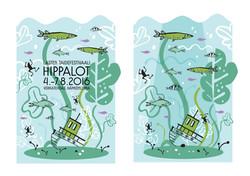 Hippalot 2016