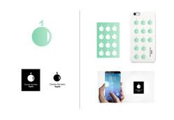 Apple rebranding