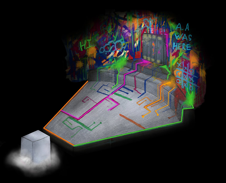 AA_concept sketch.jpg