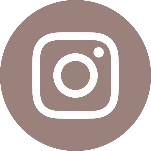 Instagram Guillou Campagne