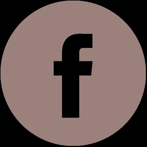 Facebook Guillou Campagne