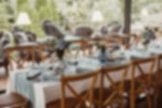 Wedding Dinner (05.10.2019) (20 von 365)