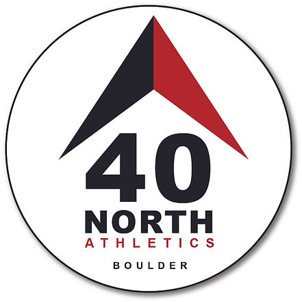 40North.Badge.2_White.jpg