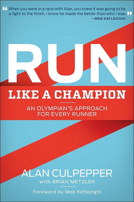 Run Like a Champion_Cover.jpg