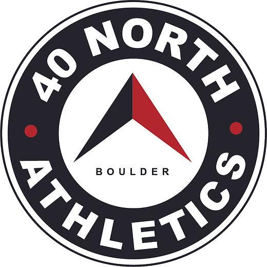 40North.Badge.1.jpg