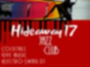 Tickets__£4_adv._£5_otd_Fatsoma.png