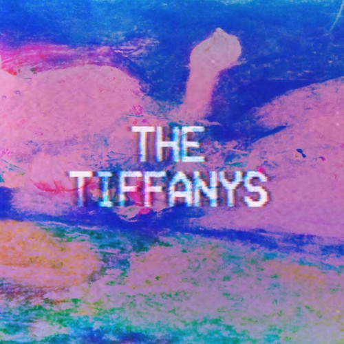 The Tiffanys