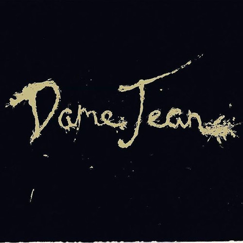 Dame Jean
