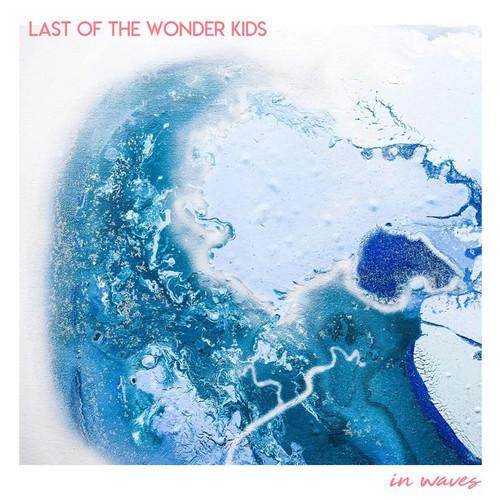 Last Of The Wonder Kids
