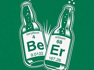 pint-science.jpg