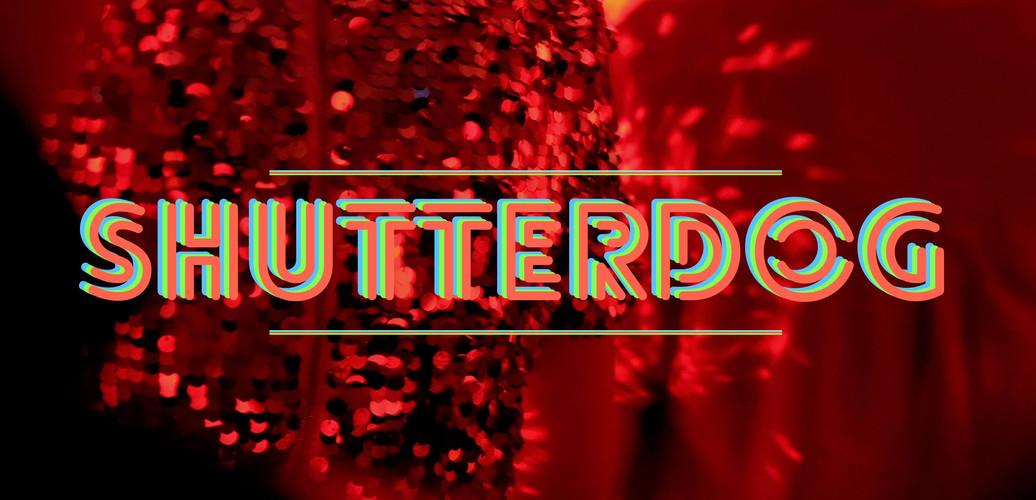Shutterdog