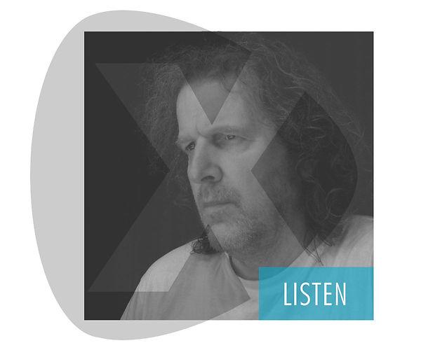 Hans-Joachim-Arve-X-LISTEN-.jpg