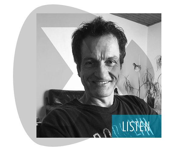 Johannes-Huppertz-X-LISTEN.jpg