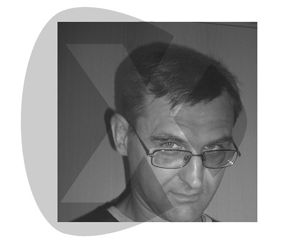 Yevgeny-Minchenko-X.jpg