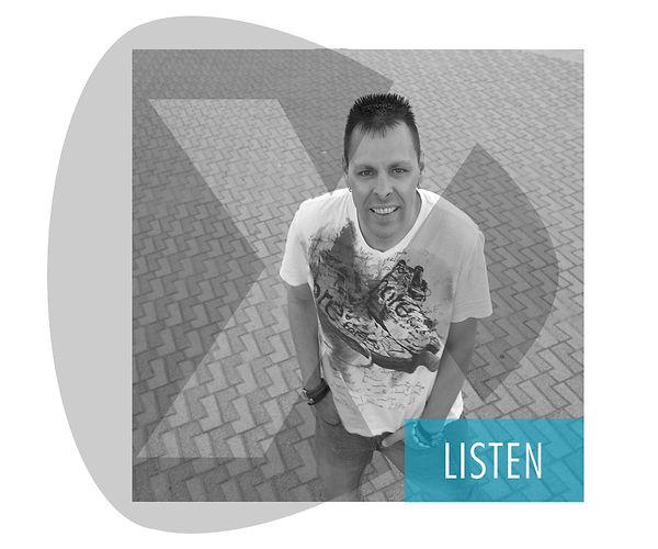 Frank-Wagner-X-LISTEN.jpg