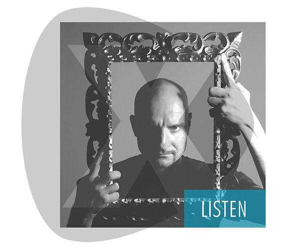 Carlo-Colombo-X-LISTEN.jpg