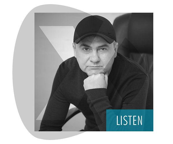 Juriy-Gerasimenko-X-LISTEN.jpg